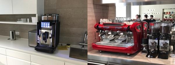 kaffeemaschinen und service f r firmen und b ros das kaffee haus. Black Bedroom Furniture Sets. Home Design Ideas